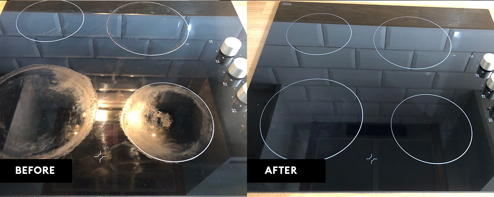 Oven Cleaning Essex and Kent 7